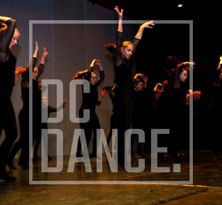 IMG_6832-15cm.jpg - DC Dance