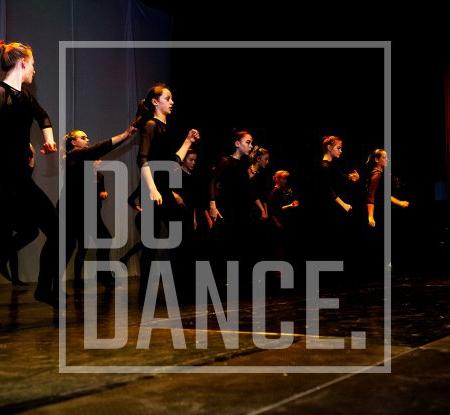 IMG_6835-15cm.jpg - DC Dance