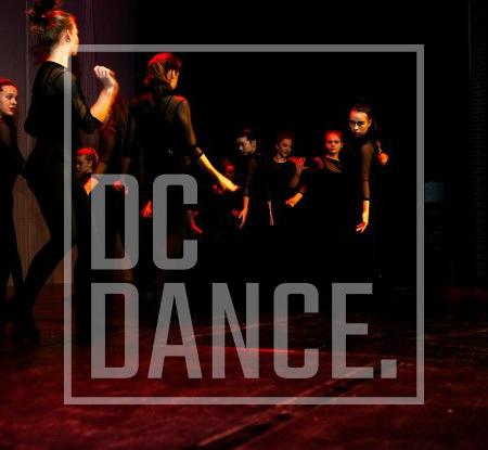 IMG_6840-15cm.jpg - DC Dance