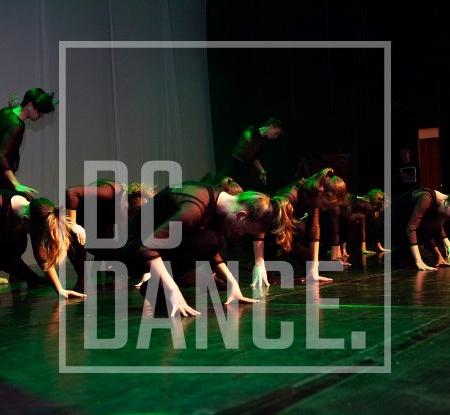 IMG_6841-15cm.jpg - DC Dance