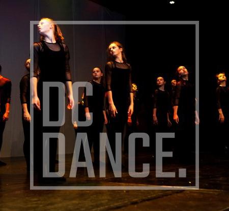 IMG_6842-15cm.jpg - DC Dance