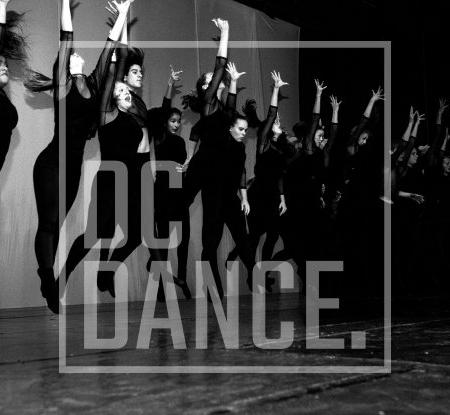 IMG_6843-15cm.jpg - DC Dance