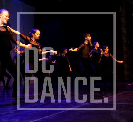 IMG_6844-15cm.jpg - DC Dance