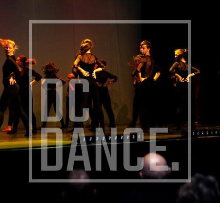 IMG_6847-15cm.jpg - DC Dance