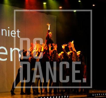 IMG_6850-15cm.jpg - DC Dance