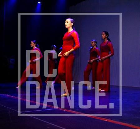 IMG_6853-15cm.jpg - DC Dance