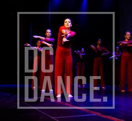 IMG_6856-15cm.jpg - DC Dance