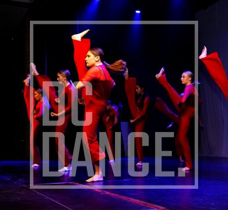 IMG_6868-15cm.jpg - DC Dance