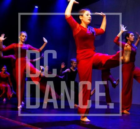 IMG_6883-15cm.jpg - DC Dance