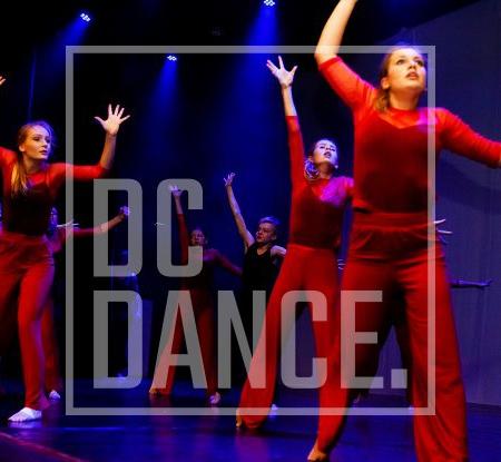 IMG_6885-15cm.jpg - DC Dance