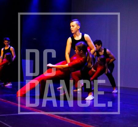 IMG_6889-15cm.jpg - DC Dance