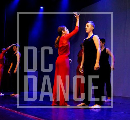 IMG_6892-15cm.jpg - DC Dance