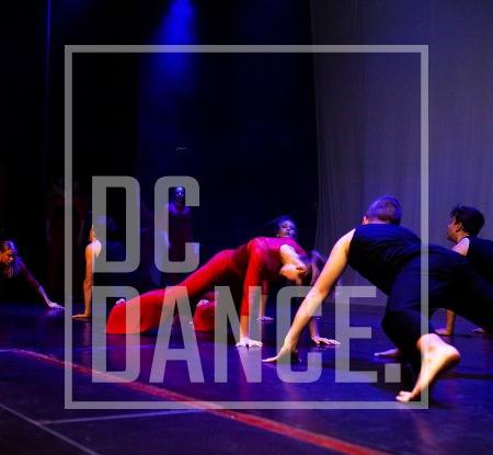 IMG_6897-15cm.jpg - DC Dance