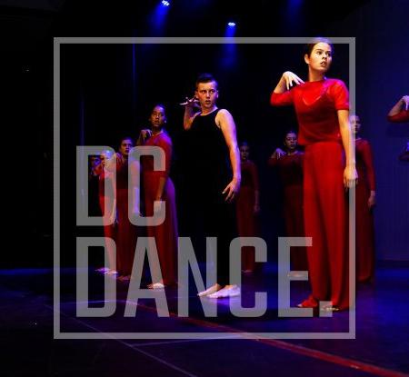 IMG_6905-15cm.jpg - DC Dance
