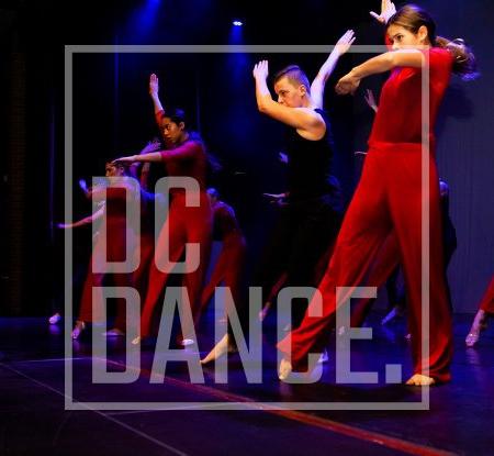 IMG_6910-15cm.jpg - DC Dance