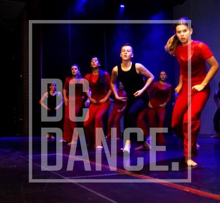 IMG_6917-15cm.jpg - DC Dance