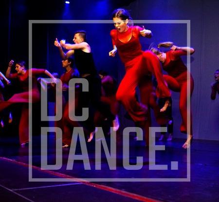 IMG_6925-15cm.jpg - DC Dance