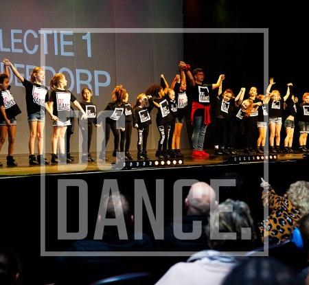IMG_6929-15cm.jpg - DC Dance
