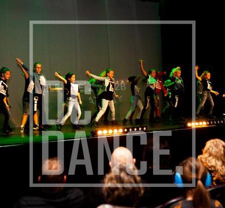 IMG_6932-15cm.jpg - DC Dance