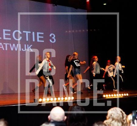 IMG_6941-15cm.jpg - DC Dance