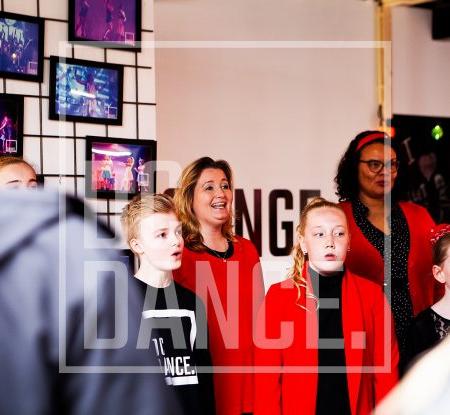 IMG_8267-15.jpg - DC Dance