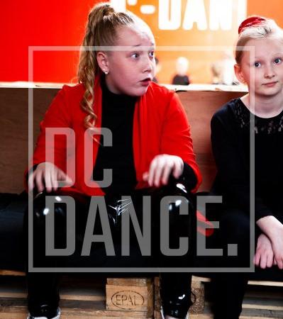 IMG_8276-15.jpg - DC Dance