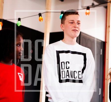 IMG_8278-15.jpg - DC Dance