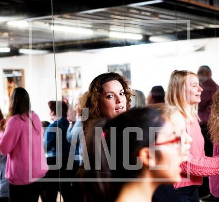 IMG_8429-15.jpg - DC Dance
